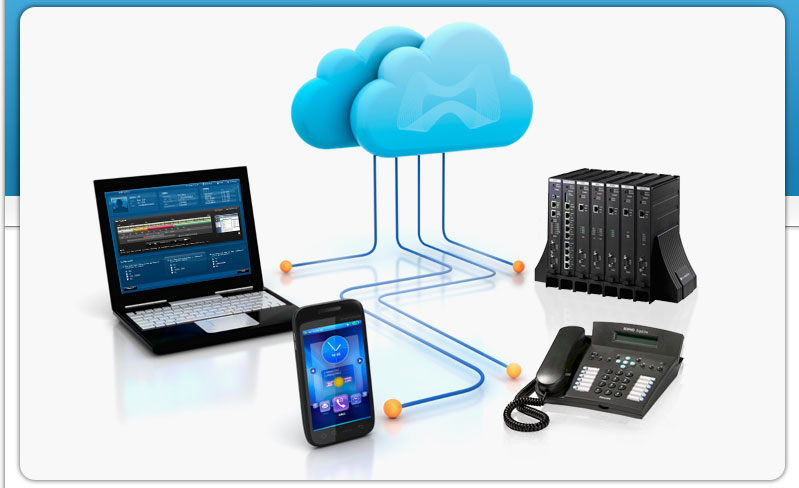 An Overview of Virtual Web Hosting