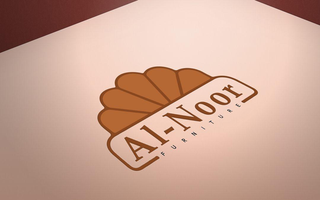 Al-Noor