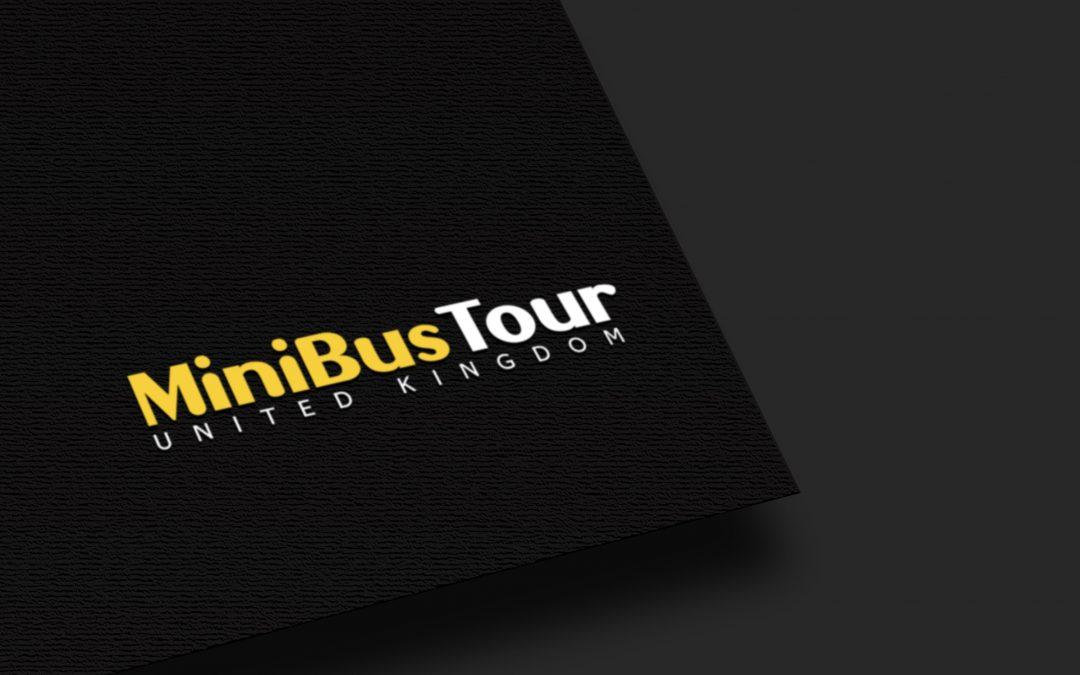 National Mini Bus